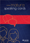 Matura Speaking Cards