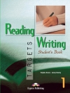 Reading & Writing Targets 1 SB