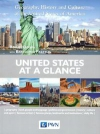 United States at a Glance