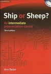 Ship or Sheep ? + CDs
