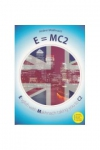 E=MC2 English with Makhnach taking you to C2