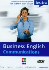 Business English Communications + DVD