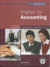 English For Accounting+ Multi-ROM