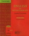 English for Physiotherapy