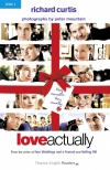 Love Actually + CD level 4
