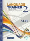 Language Trainer 2