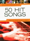 50 Hit Songs