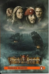 Pirates of the Caribbean. At World's End + CD Level 3