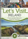 Let's Visit Ireland (Level B1/B2)