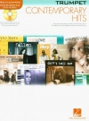 Trumpet - Contemporary Hits + CD