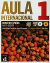 Aula International 1 Nueva Edicion + Audio MP3 poziom A1