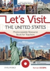 Let's Visit the United States. Photocopiable Resource Book for Teachers