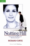 Notting Hill + CD Level 3