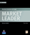 Market Leader - Business Grammar and Usage