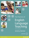 The Practice of English Language Teaching + DVD (5th edition)