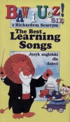 The Best Learning Songs VHS