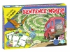 Gra - Sentence Maker! (Level A2-B1)