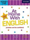 At Home with English 7-9