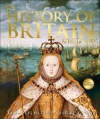 History of Britain & Ireland the definitive visual guide