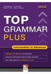 Top Grammar Plus Intermediate-Advanced