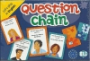 Gra - Question Chain