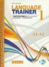 Language Trainer 1