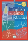 English with games and activities (Intermediate)