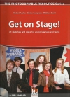 Get On Stage ! + DVD + Audio CD