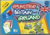 Gra - Roundtrip of Britain and Ireland
