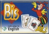 Gra - Bis Let's Play in English