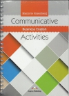 Communicative Business English Activities