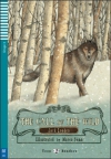 The Call of the Wild + CD (Level Intermediate)