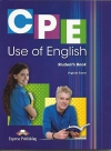 CPE Use Of English Student's Book + kod DigiBook