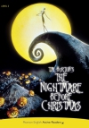 Nightmare before Christmas + Multi-ROM Level 2