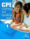 CPE Listening and Speaking Skills Proficiency 1 Teacher's Book
