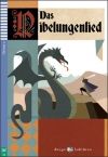 Das Nibelungenlied Niveau 2 (Fit 2)