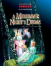 A Midsummer Night's Dream poziom A2