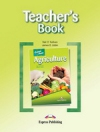 Career Paths: Agriculture Teacher's Book