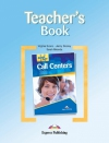 Career Paths: Call Centers Teacher's Book