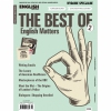 English Matters  Wydanie specjalne nr 43/2021 The Best of English matters 2